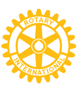 Logo - Rotary International